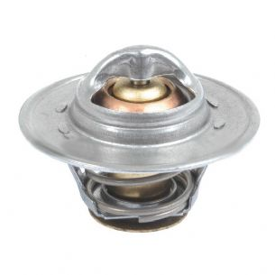 International Tractor - Thermostat 13059676R1, 3059676R91,